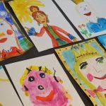HAUMi-Club – Kunst für Kids