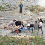 Tag des Geotops – Geopunkt Jurameer Schandelah