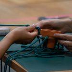 makerAcademy: Dein Upcycling-Projekt – Ferienkurs im Protohaus