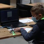 makerAcademy: Dein Programmier-Projekt – Ferienkurs im Protohaus