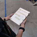 makerAcademy: Dein Lasercutter-Projekt – Ferienkurs im Protohaus
